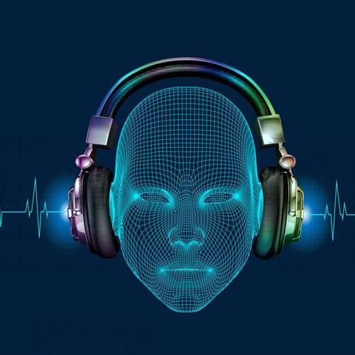 Beats Per Minute: BPM SHOWDOWN