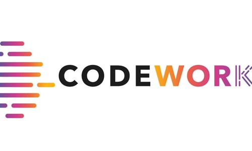 Codeworks