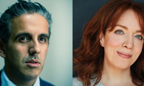 Imran Mahmood & Erin Kelly - Can You Trust What You Saw?