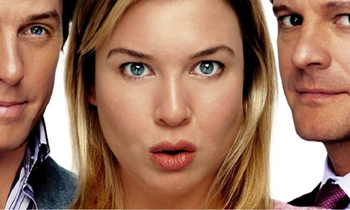 Bridget Jones's Diary - Film with Live Orchestra