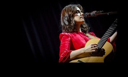 DF Concerts present: Katie Melua