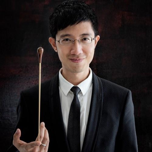 RSNO 2018/19 - Symphony, Soup and a Sandwich: Bizet Symphony in C