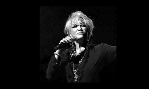 Regular Music presents: Tanya Tucker