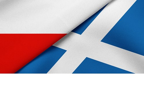 RSNO 2020/21 Delve Deeper: Polska Scotland