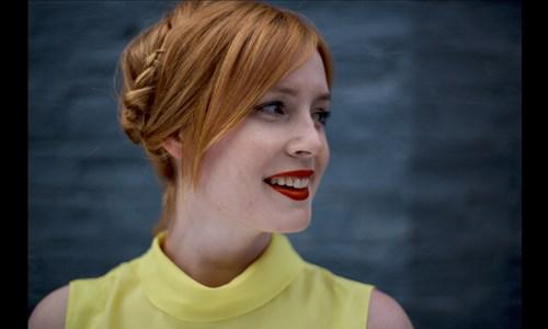 Gabriella Bennett