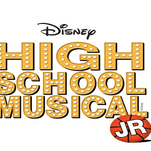 HIGH SCHOOL MUSICAL JR, DISNEY