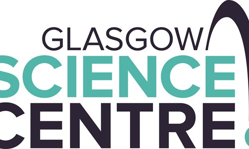 Fit Lab with the Glasgow Science Centre