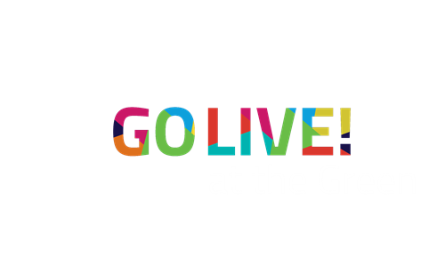 GO LIVE! with Glasgow Museums