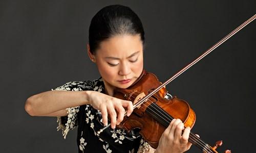Royal Scottish National Orchestra: Søndergård Conducts Dvořák Nine