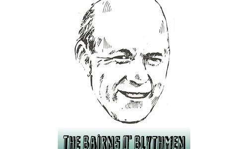 The Bairns o' Blythman