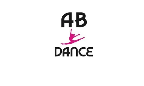 AB Dance Presents BASE TO THIS PLACE - Showtime 2019