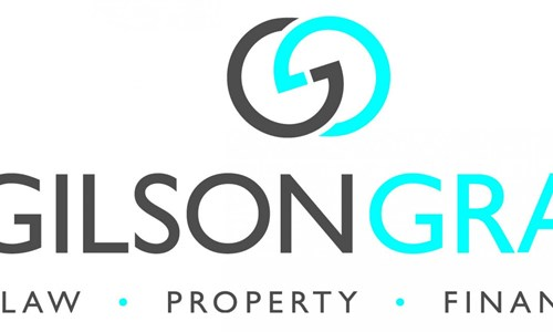 Legal Adviser in Residence with Gilson Gray LLP
