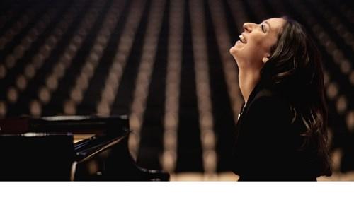 BBC SSO 2019/20: Sibelius Symphony No.2