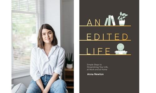 Anna Newton