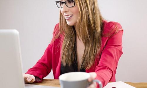 Resources for Business Start Up - webinar