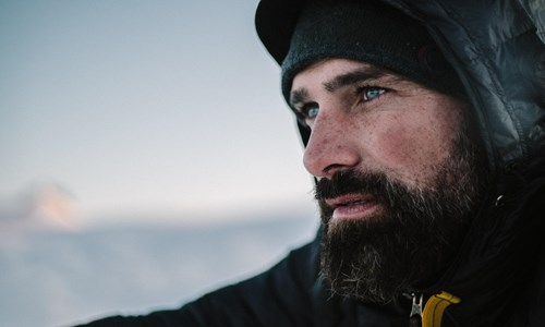 Ant Middleton – A New Age of Thinking