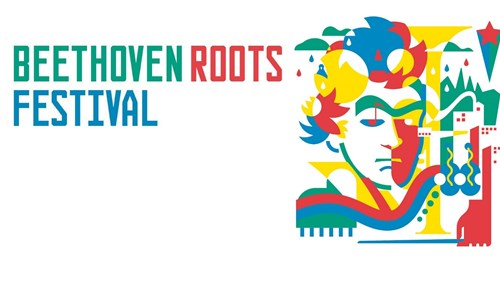 BBC SSO: Beethoven Roots Festival - Symphonies 5 & 4