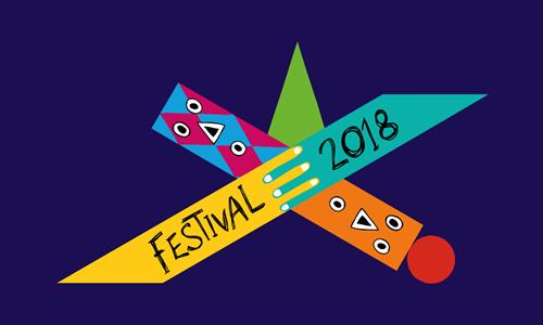 Alexandra Park Festival Day