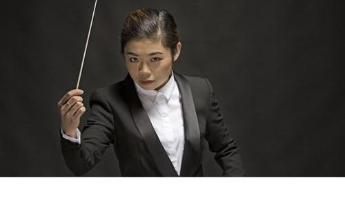 RSNO 2019/20 - Shostakovich Ten