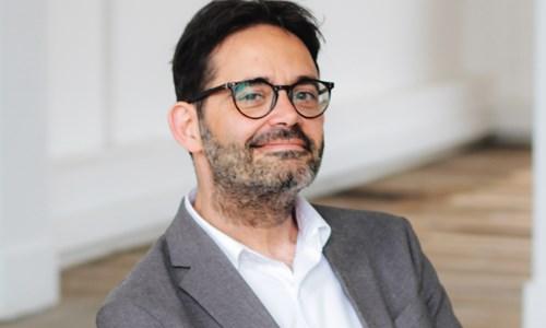 Josh Cohen