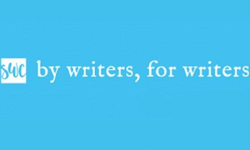 Scottish Writers' Centre Open Speakeasy