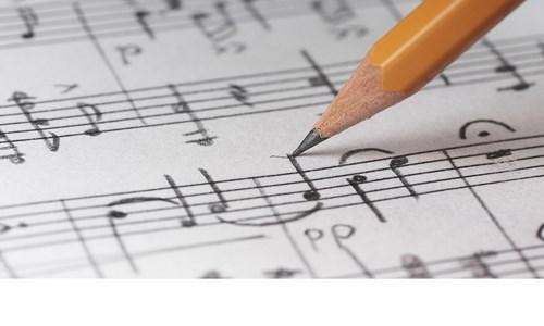 RSNO 2020/21 Delve Deeper: Composers' Hub Workshop