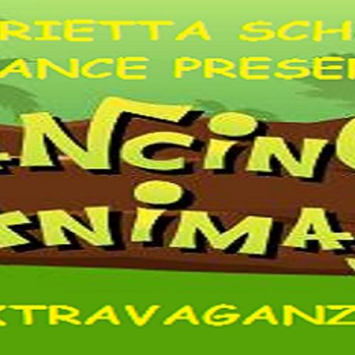 Henrietta School of Dance Presents 'Dancing Animals Extravaganza'