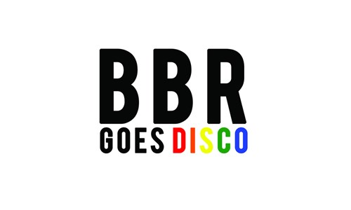 BBR goes DISCO