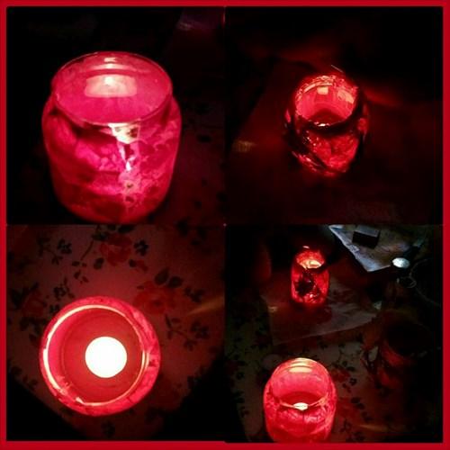 Make an Eid-ul-Adha Lantern with Fizza Kaneez