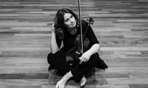 Royal Scottish National Orchestra: Choral Classics - Dies Irae