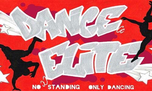 Dance Elite Presents 'A Touch of Tartan Talent'