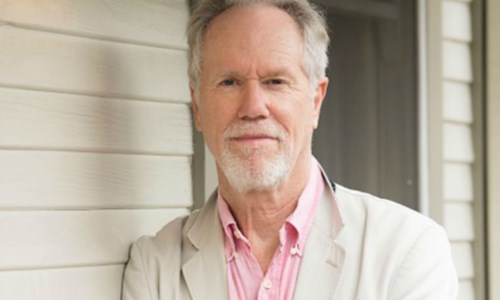 Loudon Wainwright III and Karan Casey