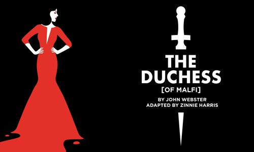 Citizens Theatre presents The Duchess [of Malfi]